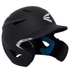 Easton Pro X Matte Junior Batting Helmet w/ Jaw Guard