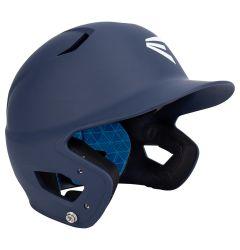 Easton Z5 2.0 Matte Junior Batting Helmet