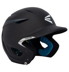 Easton Pro X Matte Senior Batting Helmet