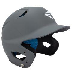 Easton Z5 2.0 Matte Senior Batting Helmet