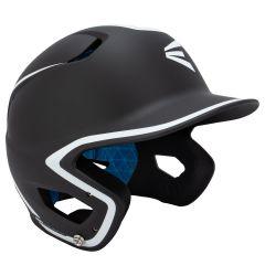 Easton Z5 2.0 Matte Two-Tone Youth Batting Helmet