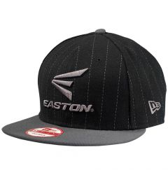 Easton M10 Pinstripe Adult 9Fifty Hat