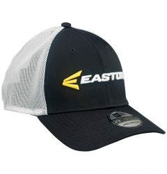 Easton M7 Linear 39Forty Hat
