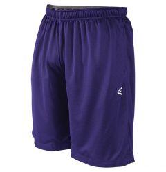 Easton M5 Mesh Men's Short