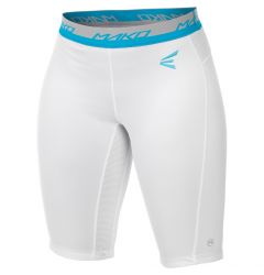Easton Mako Women's Compression Shorts