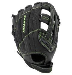 "Easton SYMFP1300 Synergy 13"" Adult Fastpitch Softball Glove"