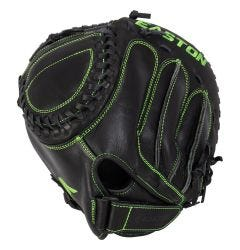 "Easton Synergy SYMFP2000 33"" Adult Fastpitch Catcher's Mitt"