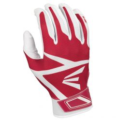 Easton Z3 Hyperskin Men's Baseball Batting Gloves