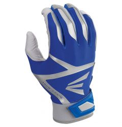Easton Z7 VRS Hyperskin Youth Batting Gloves