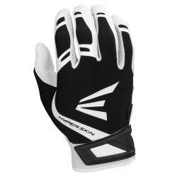 Easton ZF7 VRS Hyperskin Women's Fastpitch Softball Gloves