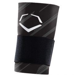 EvoShield Adult MLB Wrist Guard Strap W/ Speed Stripe