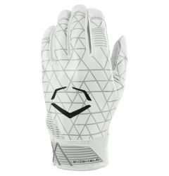 EvoShield Evocharge Men's Batting Gloves
