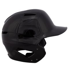 EvoShield XVT Senior Batting Helmet
