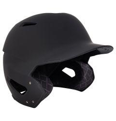 EvoShield XVT Matte Youth Batting Helmet