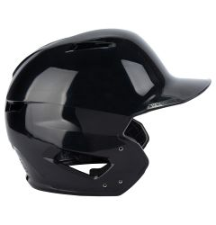 EvoShield XVT Scion Adult Batting Helmet