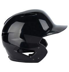 EvoShield XVT Scion Youth Batting Helmet