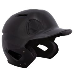 EvoShield XVT Youth Batting Helmet