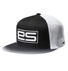 EvoShield ES Snapback Hat