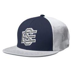 EvoShield ES Wrap Snapback Hat