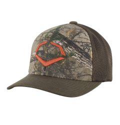 EvoShield Outdoor Flex Fit Hat