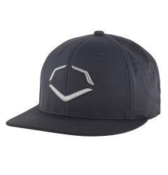 EvoShield Tourney EvoLITE VII Flex Fit Hat