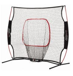 Franklin MLB Flex Pro Net - 5ft. x 5ft.
