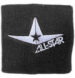 All-Star Slim Wristbands