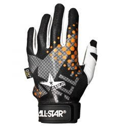 All-Star Youth D3O Protective Inner Glove