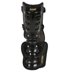 All-Star Batting Ankle Guard