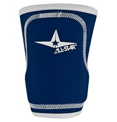 All-Star Compression Wristband with Extended D3O Protection