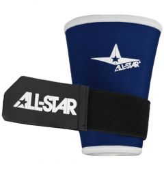 All-Star Compression Wristband with Tension Strap