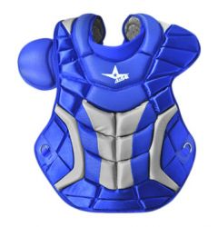 All Star System 7 Adult Chest Protector