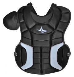 All-Star Player's Intermediate Chest Protector