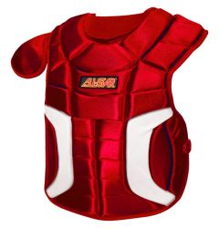 All-Star Player's Youth Chest Protector