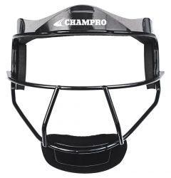 Champro Adult Softball Fielder's Face Mask
