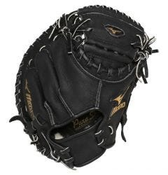 "Mizuno Prospect GXC112 31.5"" Baseball Catcher's Mitt"