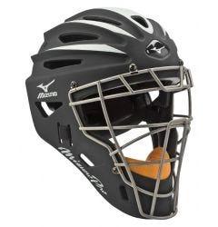 Mizuno Pro G2 Adult Catcher's Helmet