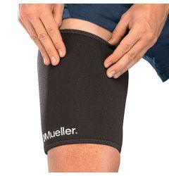 Mueller Neoprene Blend Thigh Sleeve