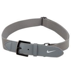 Nike 2.0 Baseball Uniform Belt
