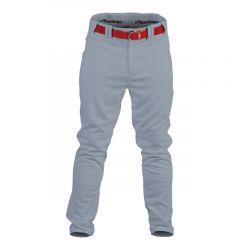 Rawlings PRO150 Semi-Relaxed Adult Pant