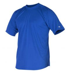 Rawlings Shortsleeve Youth Crew Shirt