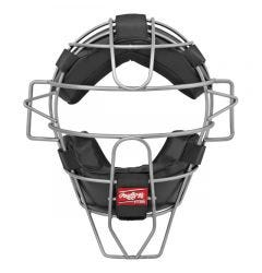 Rawlings LWMXTI Titanium Catcher's Mask