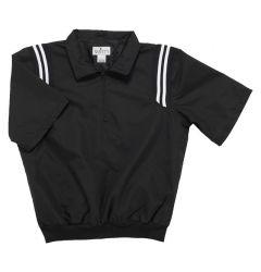 Smitty Short Sleeve Umpire Jacket