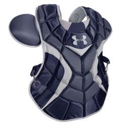 Under Armour Pro Adult Chest Protector