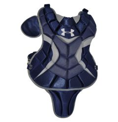 Under Armour Pro Senior League Chest Protector