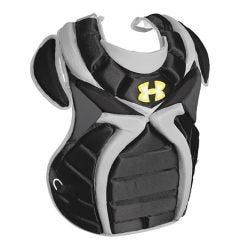 Under Armour Pro Women's Intermediate Chest Protector