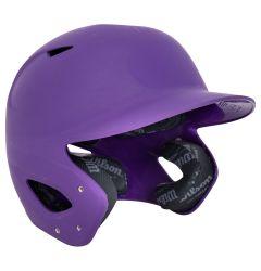 Wilson Collegiate 2.0 Batting Helmet