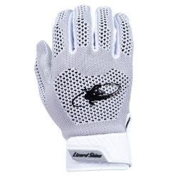 Lizard Skins Pro Knit Men's Batting Gloves