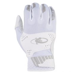 Lizard Skins Komodo Elite Adult Baseball Batting Glove