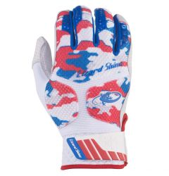 Lizard Skins Komodo Pro Adult Baseball Batting Glove